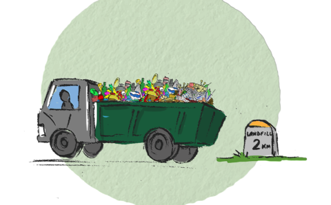 Module 1 Introduction to waste