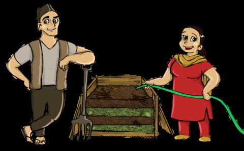 Module 4 Composting