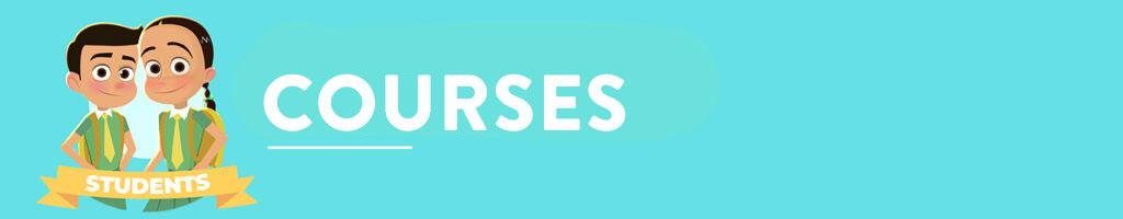 STUDENT-RESOURCES-1-1024x200